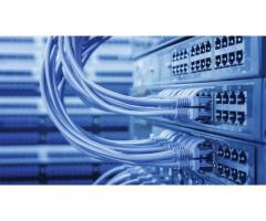Государственное унитарное предприятие «Производственно-технологический узел связи».