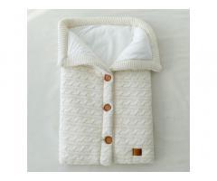 Интернет-магазин вязаной одежды LLOOM