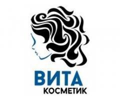 Vitakosmetik - профессиональное косметологическое оборудование