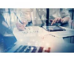 Оптимизация бизнеса, оптимизация налогообложения