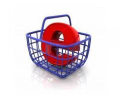 Цифровые товары в интернет-магазине