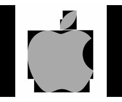 Сервис и ремонт техники Apple