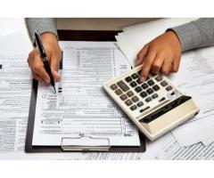 Оптимизация бизнеса и оптимизация налогообложения.