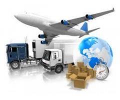 Специализируюемся на поиске поставщиков и заводов, а также товаров из Китая.
