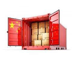 Осуществляем выкуп товара с любой китайской платформы, опт и розница.