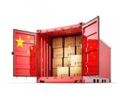 Выкуп товаров 1688, taobao, pinduoduo, alibaba