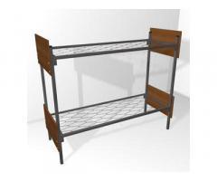 Функциональная и прочная корпусная мебель