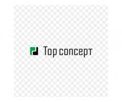 TopConcept